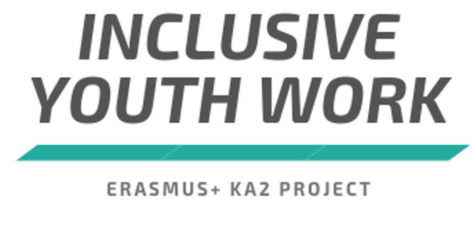 LogoInclusiveYouthWork